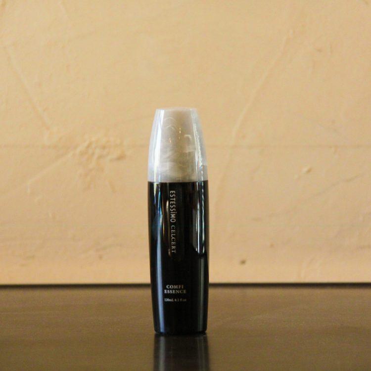 エステシモ セルサート コンフィ エッセンス 頭皮用化粧水